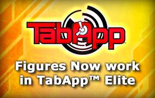 Tabapp-Works
